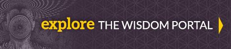Explore the Wisdom Portal