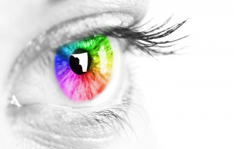 bigstock-Colorful-eye-45693643 RESIZE