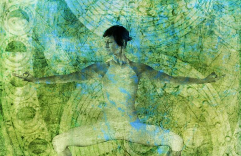 bigstock-Yoga-Flow-7570446 RESIZE